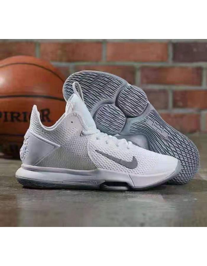 Nike Lebron Witness IV