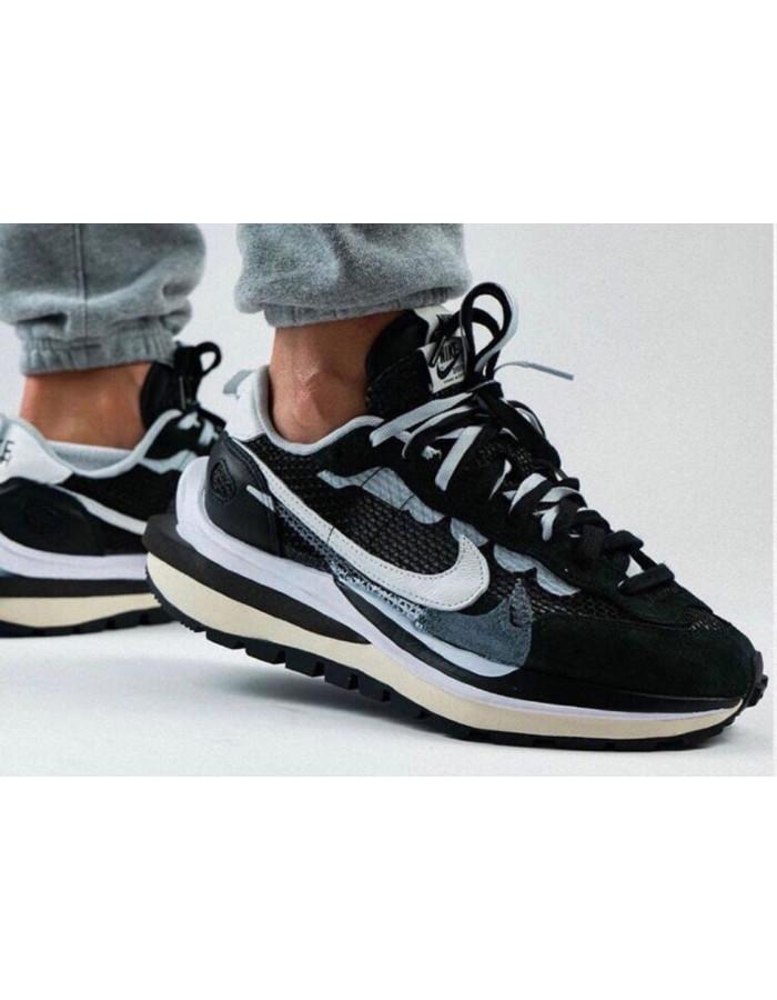 Nike LdWaffle мужские