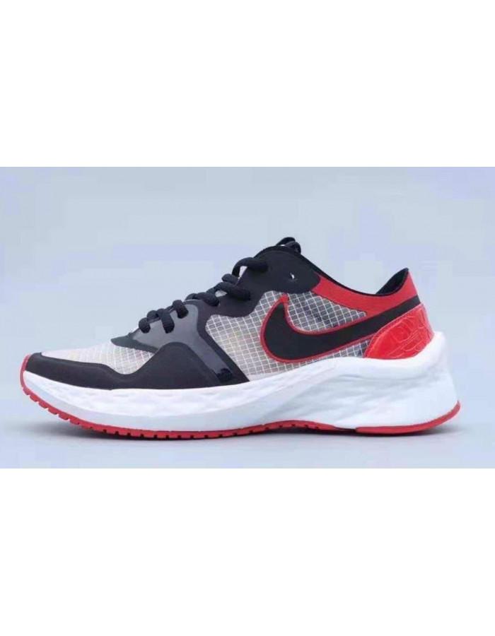 Nike Jordan React Havoc