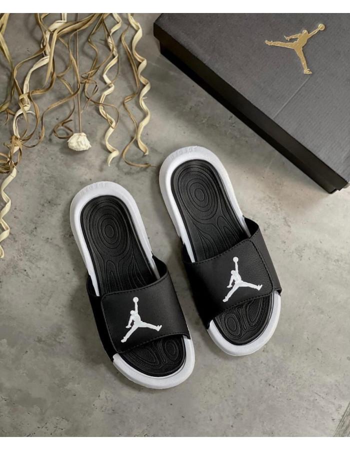 Сланцы Nike Jordan Hydro 6
