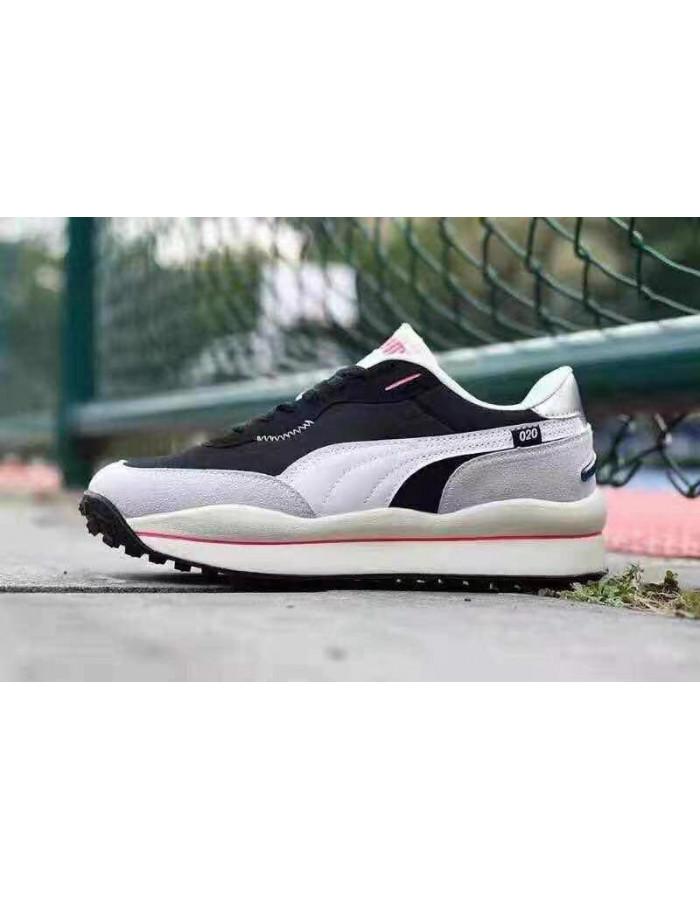 Puma Future X Ctm
