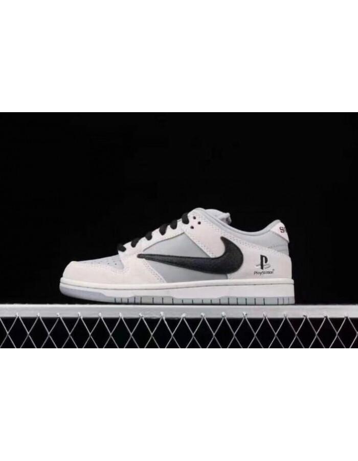 Nike Sb Dunk Low Pro Qs