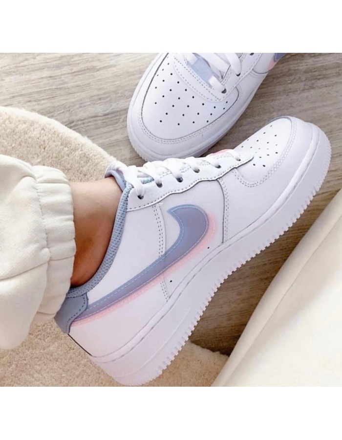 Nike Air Force 1 женские
