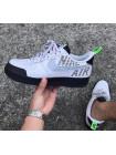 Nike Air Force 1 мужские