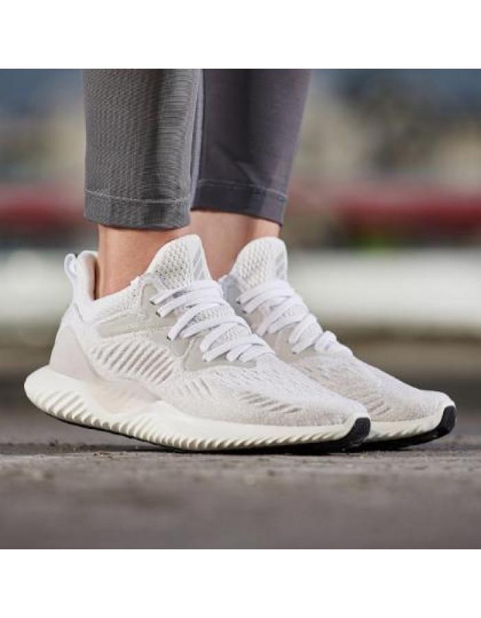 Adidas Alphabounce женские