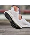 Adidas Alphabounce мужские