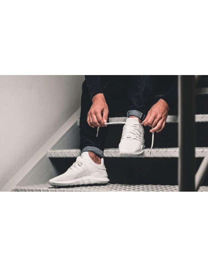 Adidas EQT Support ADV