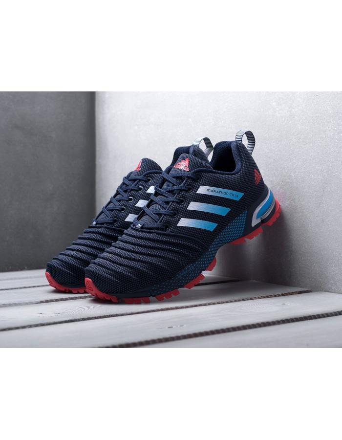Adidas Marathon TR 19