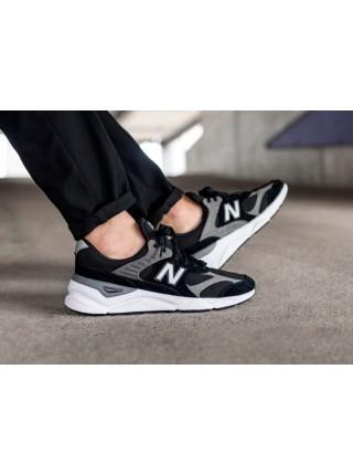 New Balance X90