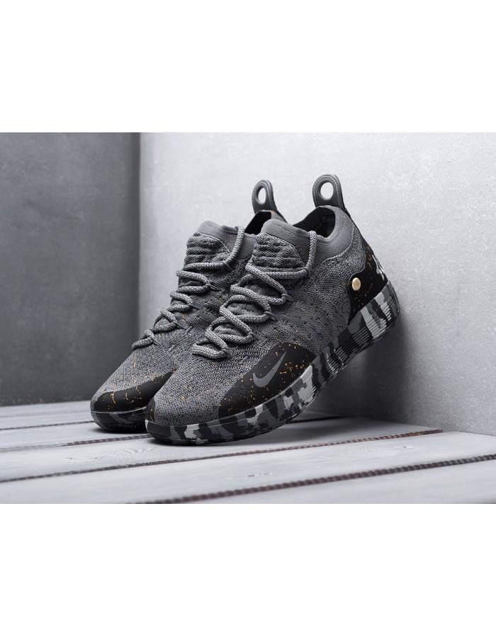 Nike KD11