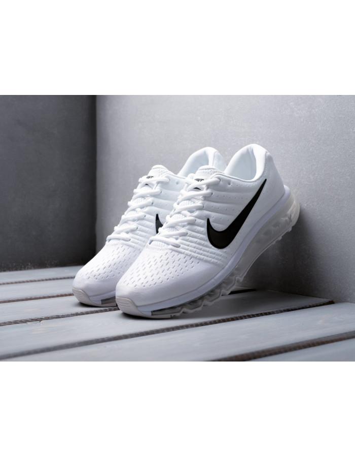 Nike Air Max 2017 женские