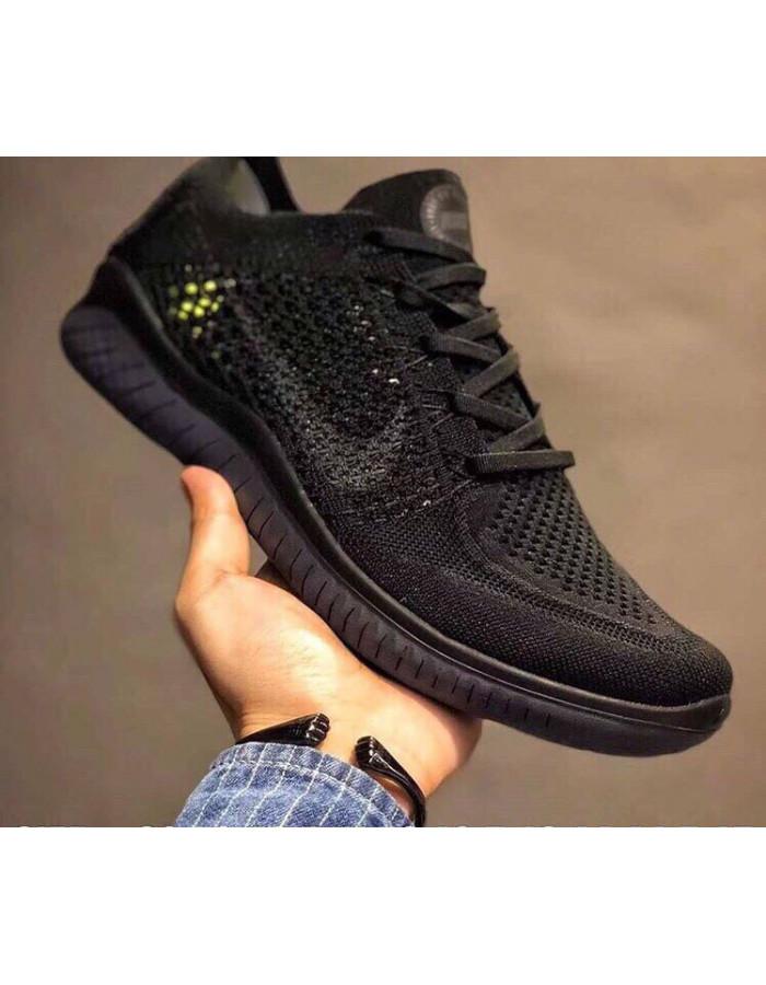 Nike Free Run Flyknit 2018