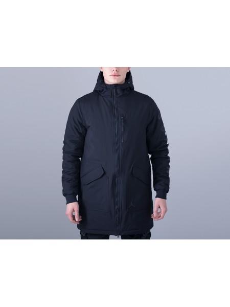 Куртка Air Jordan