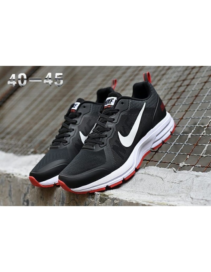 Nike Air Pegasus +26