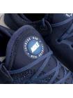 Nike Joyride Run Fly