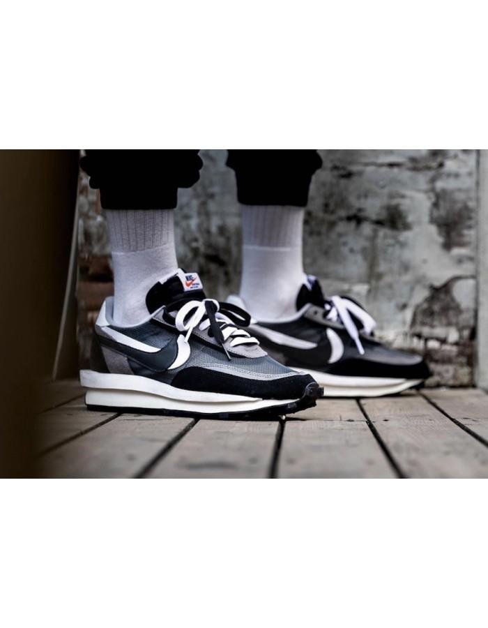Nike Sacai Ld Waffle