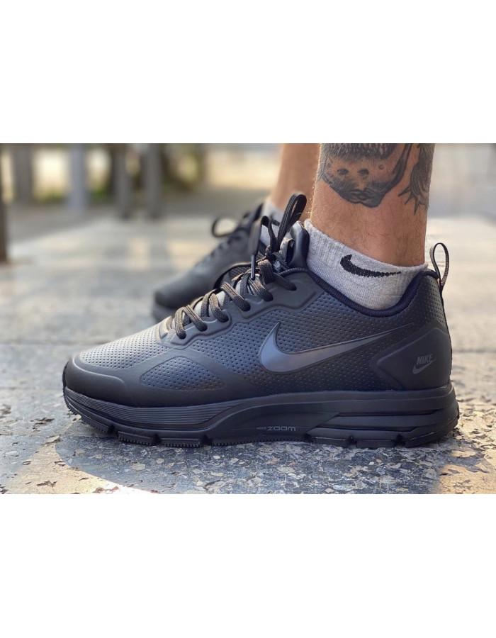 Nike Air Pegasus +26