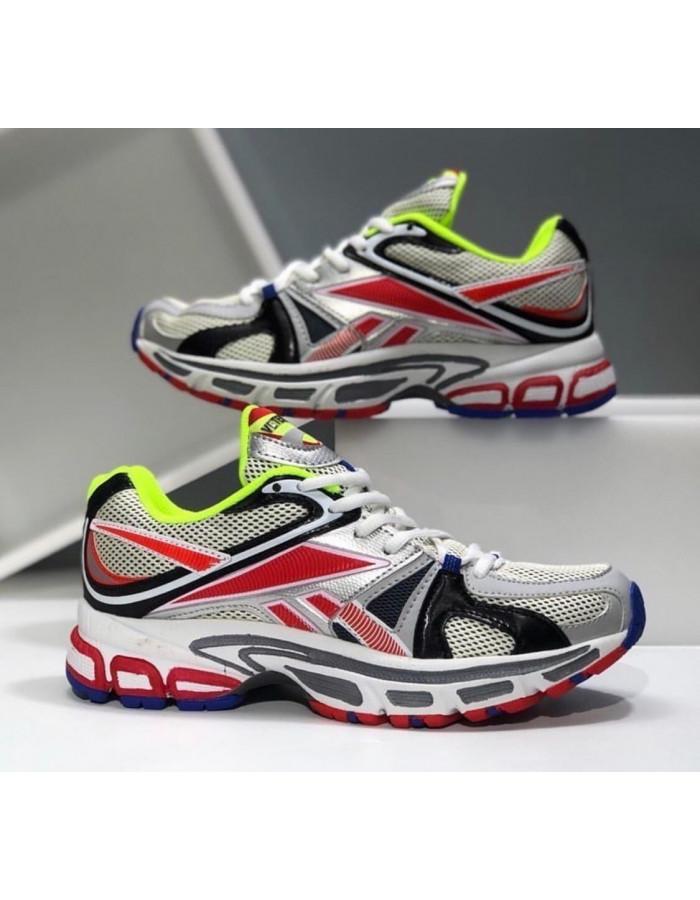 Reebok Runner 20