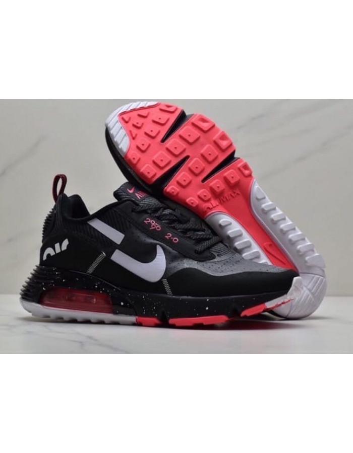 Nike Air Max 2090 Мужские