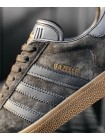 ADIDAS ORIGINALS SUPERSTAR GAZELLE мужские