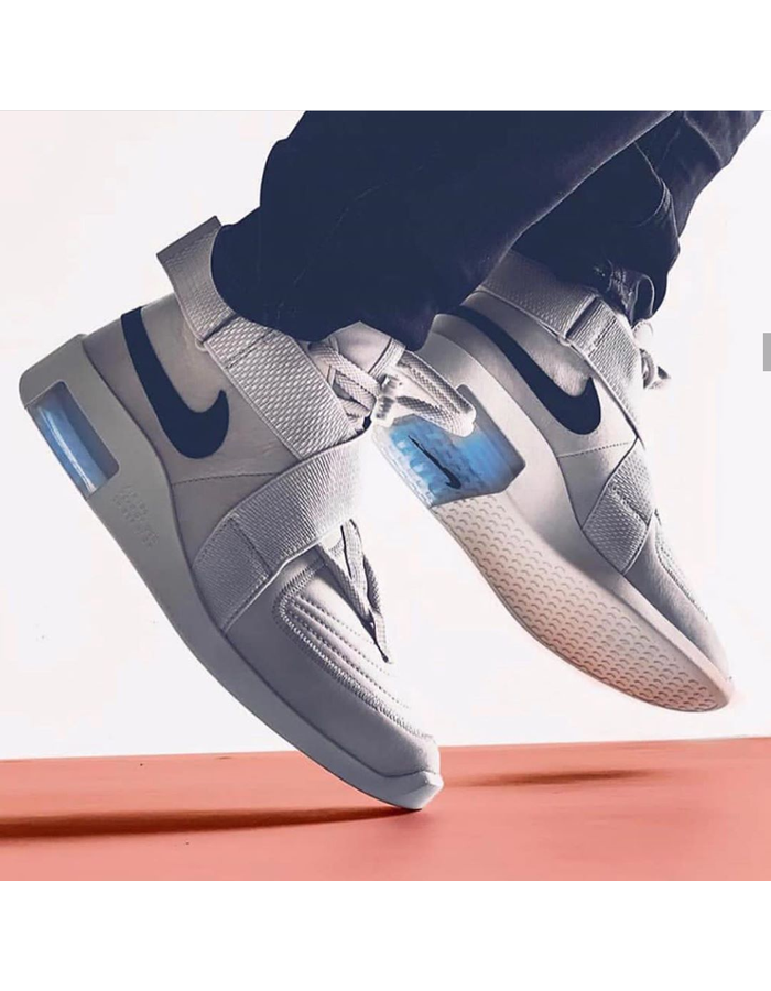 NIKE AIR FEAR OF GOD 180