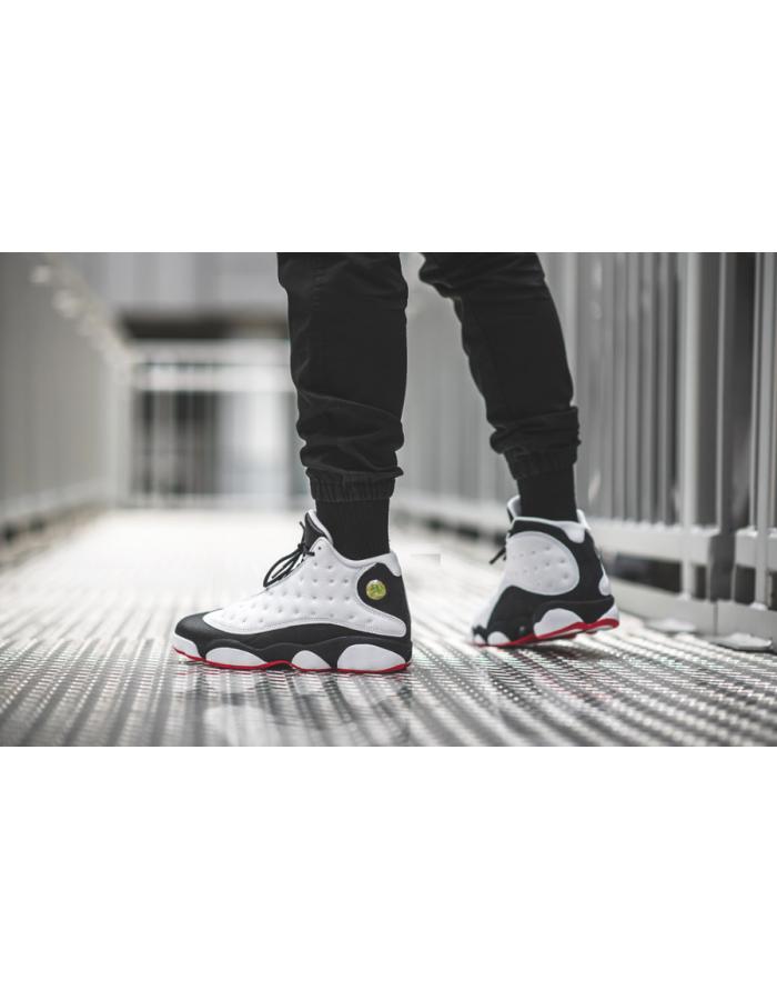 Nike Air Jordan 13