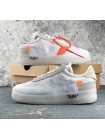 Nike Air Force 1 Off-White