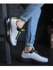Nike Air Max 720-818