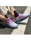 Nike Air MX 720