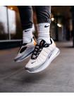 Nike Air MX-720-818