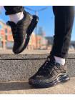 Nike Air MX-720-818 женские