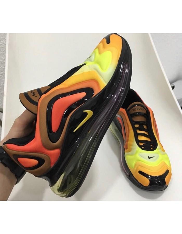 Nike Air Max 720 мужские
