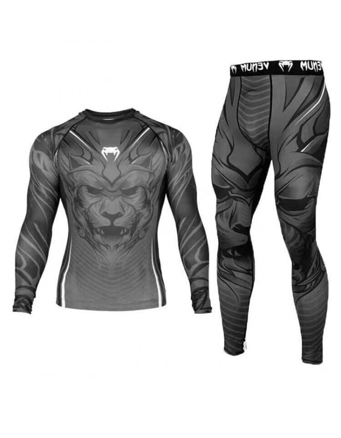 Тренировочный костюм Venum