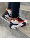 Nike Air Max Speed Turf