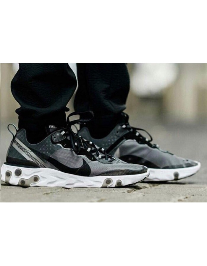 Nike x Undercover React Element 87