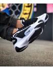 Nike Zoom 2K мужские