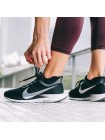 Nike Zoom Pegasus 35 Turbo мужские