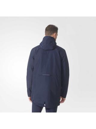 Куртка ADIDAS PORSCHE DESIGN
