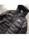 Куртка зимняя Nike