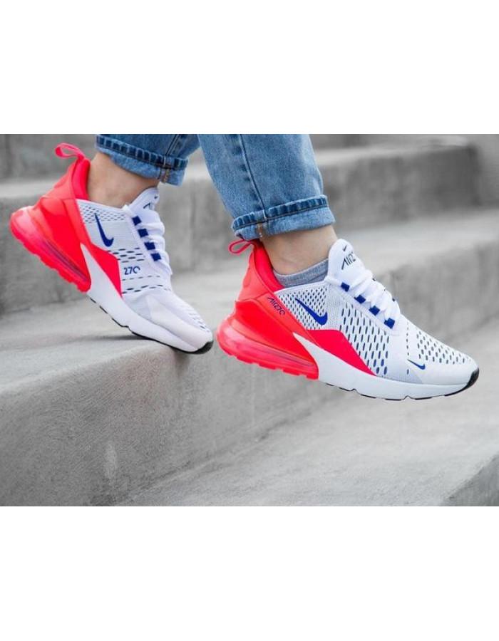 Nike Air Max 270 женские