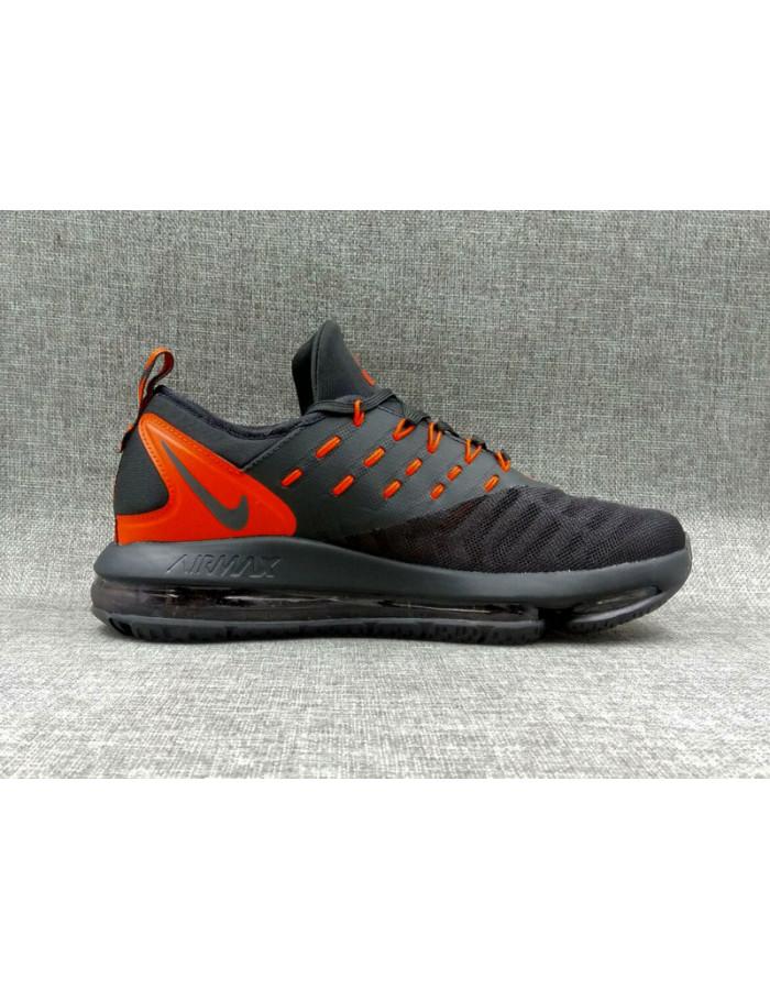 Nike Air Max DLX