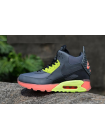 Nike Air Max 90 Sneakerboot