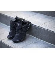 Nike Air Presto мужские