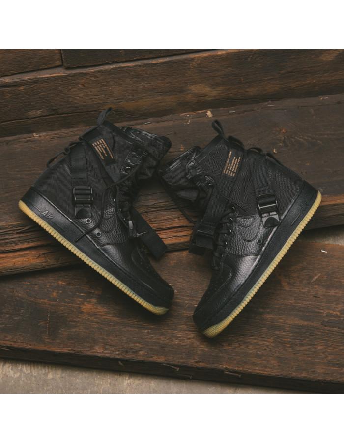 Nike SF Air Force 1 мужские