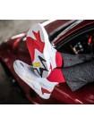 PUMA RS-X Trophies 'Ferrari'