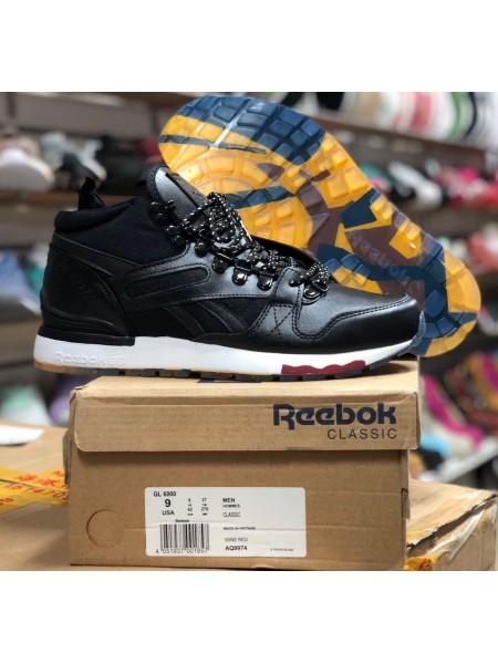 REEBOK GL 6000