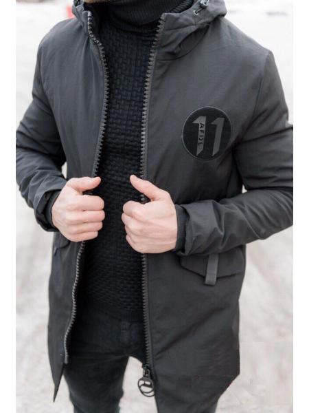 Куртка 11