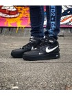 NIKE AIR FORCE 1 07 MID LV8