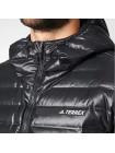Куртка Adidas Terrex