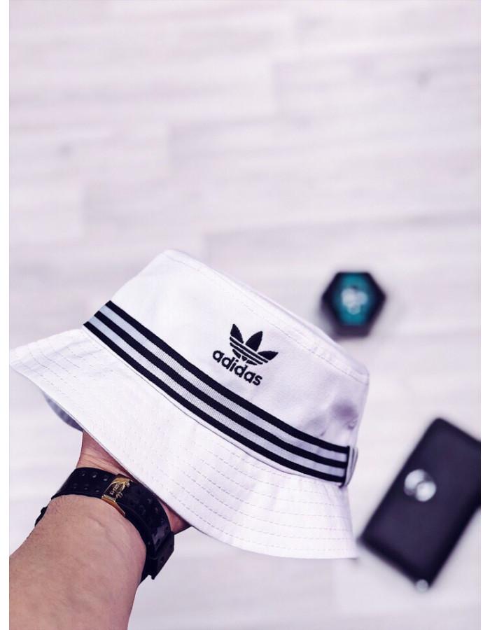 Панама Adidas